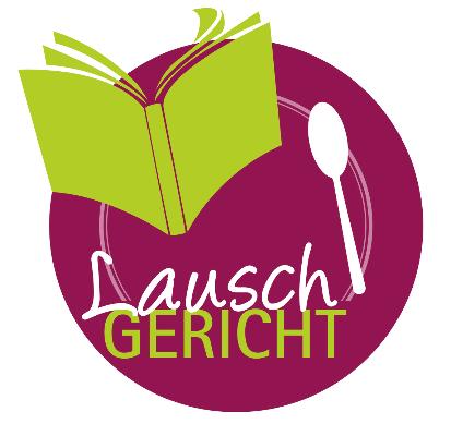 Logo Lauschgericht