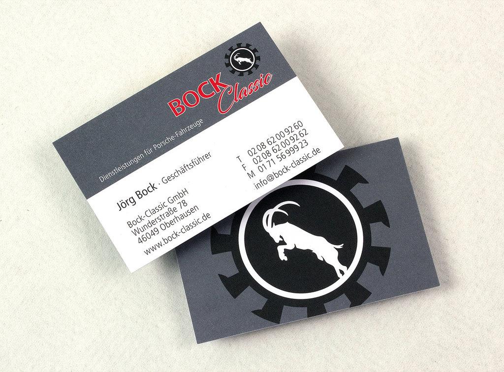 Gilbert Design Druck Werbetechnik Druckerei Und Print