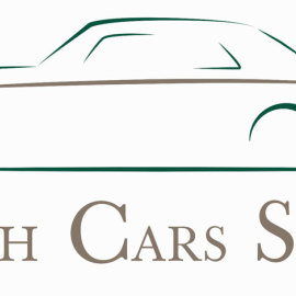Logo British Cars Service