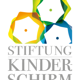Stiftung Kinderschirm