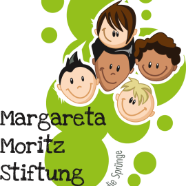 Margareta Moritz Stiftung
